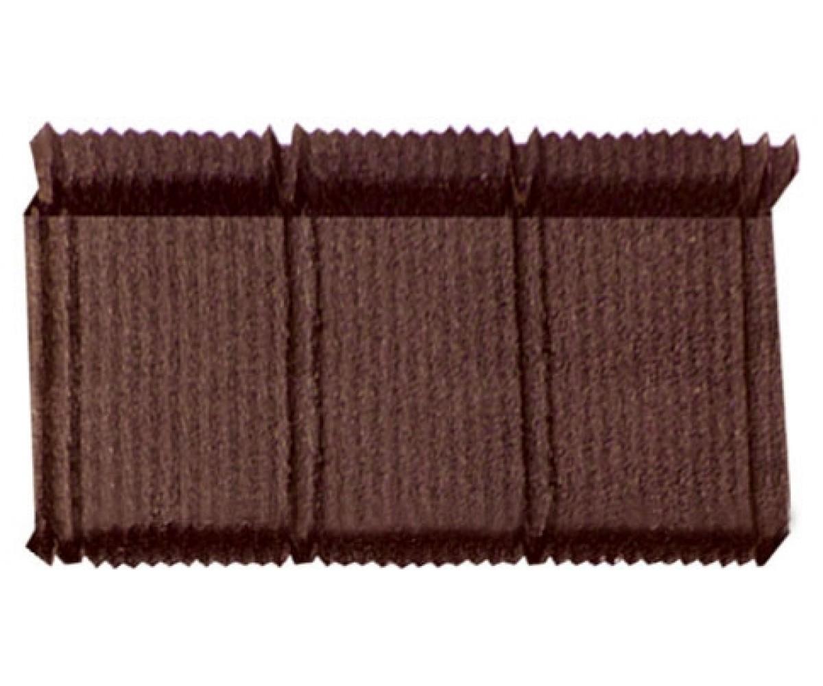 Coffe Brown
