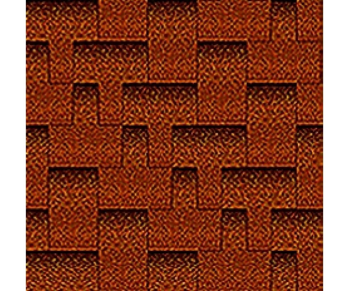 Minimalist Copper