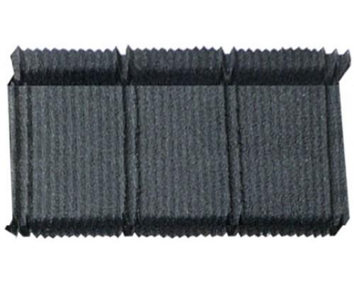 Minimalist Stone Grey
