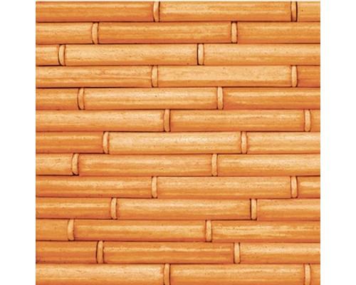 Silky Bamboo