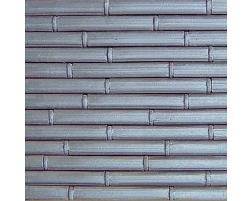 Silverish Bamboo