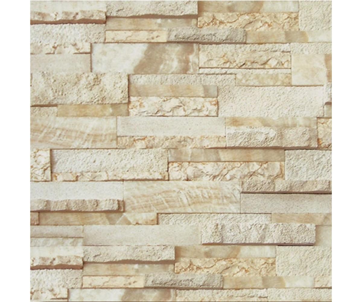 Renoir Decorative Stone Amp Brick