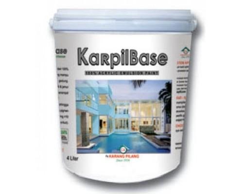 Karpil Base