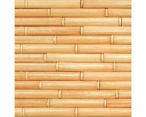 Beige Bamboo