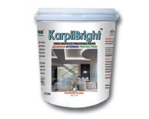 Karpil Bright