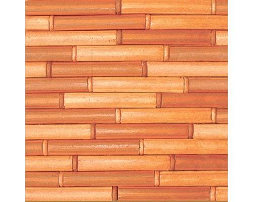 Bright Bamboo