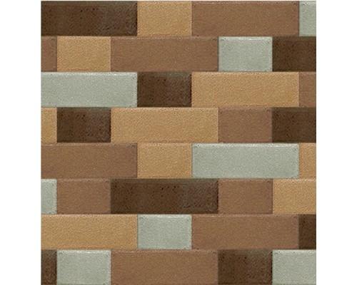 Consdorf (Weave Pattern)