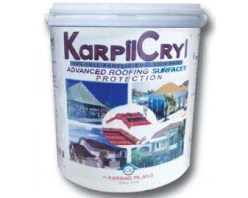 Karpil Cryl