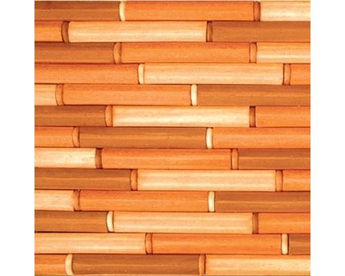 Hues Bamboo