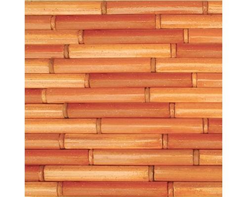 Ruby Bamboo