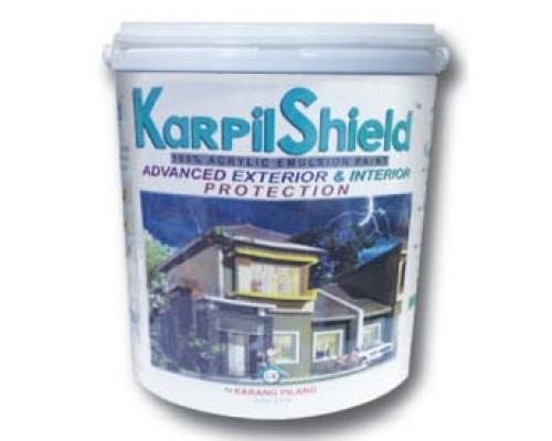 Karpil Shield