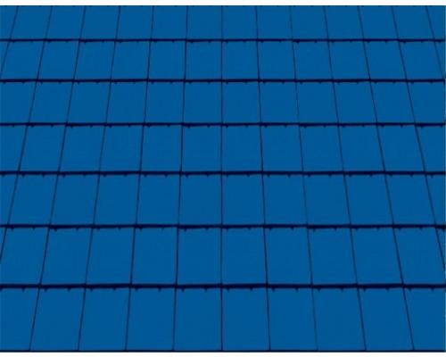 Sorrento Blue