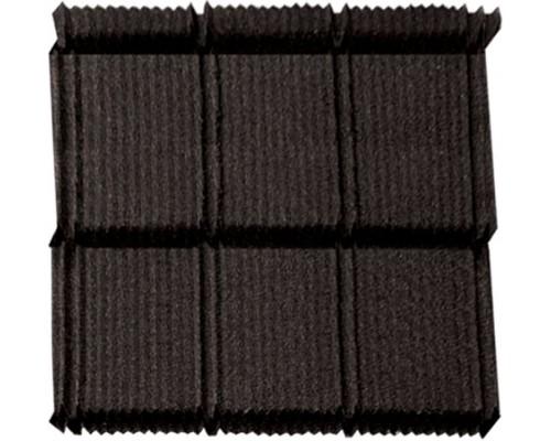 Velvet Black